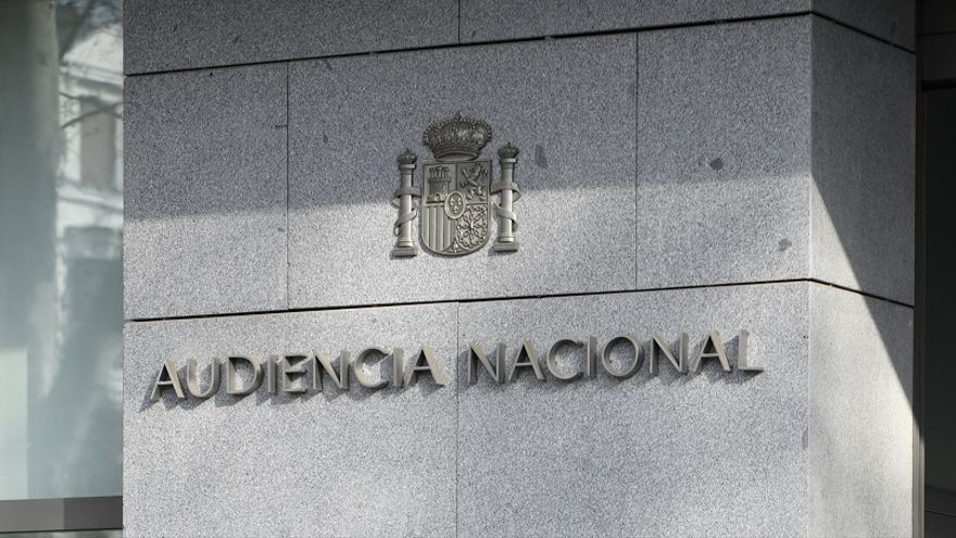 La Audiencia Nacional investiga la mayor estafa piramidal con criptomonedas