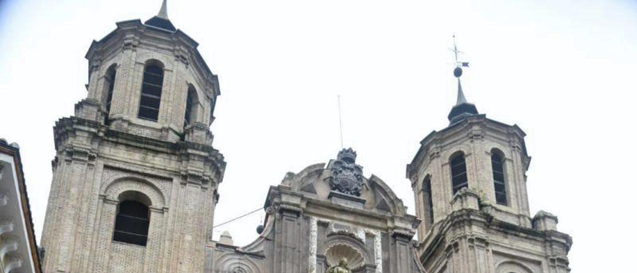 Domingo de Resurrección en Zaragoza
