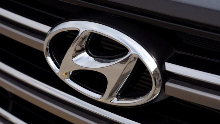Hyundai confirma, y luego elimina el comunicado, negociaciones con Apple