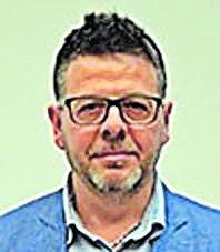PSOE   Jorge Miguel Quero Mesa. NUEVO. Inspector de Operaciones de Transporte de Viajeros en la EMT. Si bien, su formación es en el área audiovisual. Miembro de la ejecutiva.