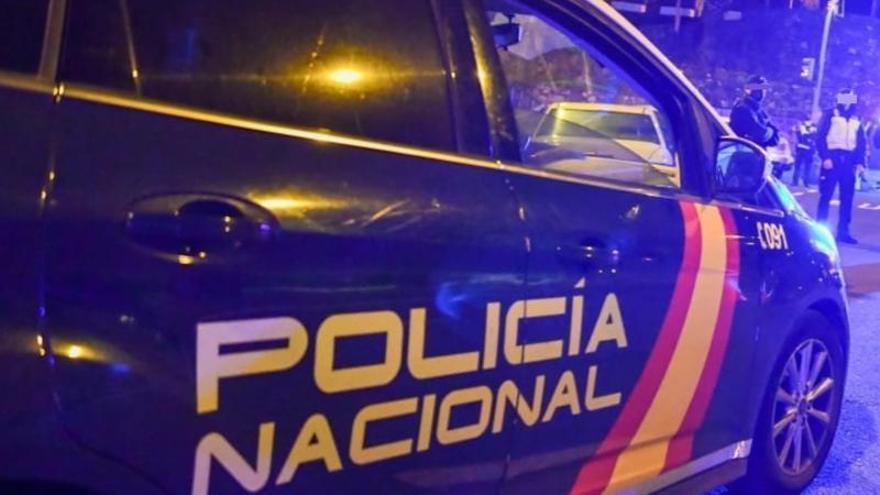 Desalojan una fiesta en una habitación de un hotel en Puerto de la Cruz