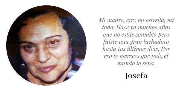 Josefa.jpg