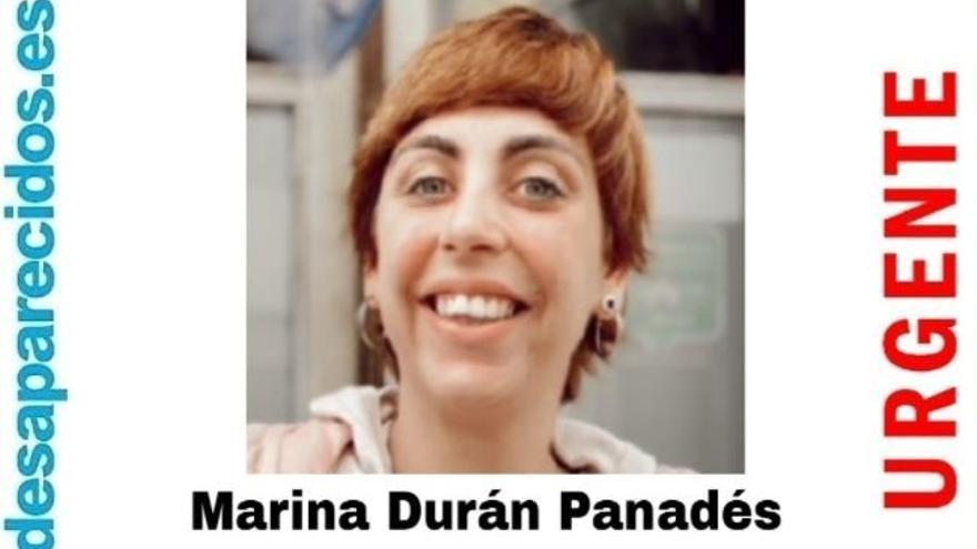 Buscan a una mujer de 26 años desaparecida en Palma