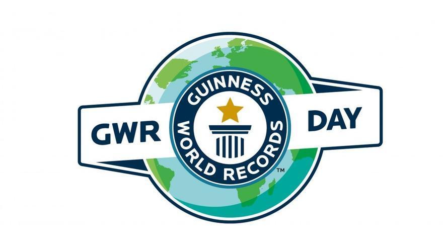 Los 6 Récords Guinness más curiosos del mundo del motor