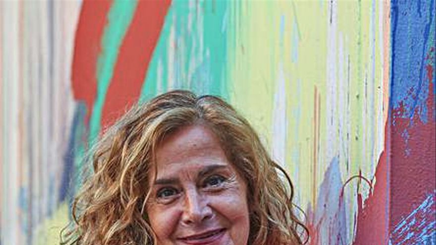 Carmela Silva critica que la Xunta destine menos dinero a O Morrazo que la Diputación