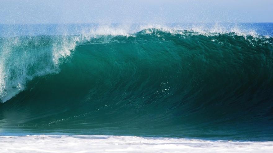 Canarias, incluida en el primer sistema de alerta temprana por maremotos de España