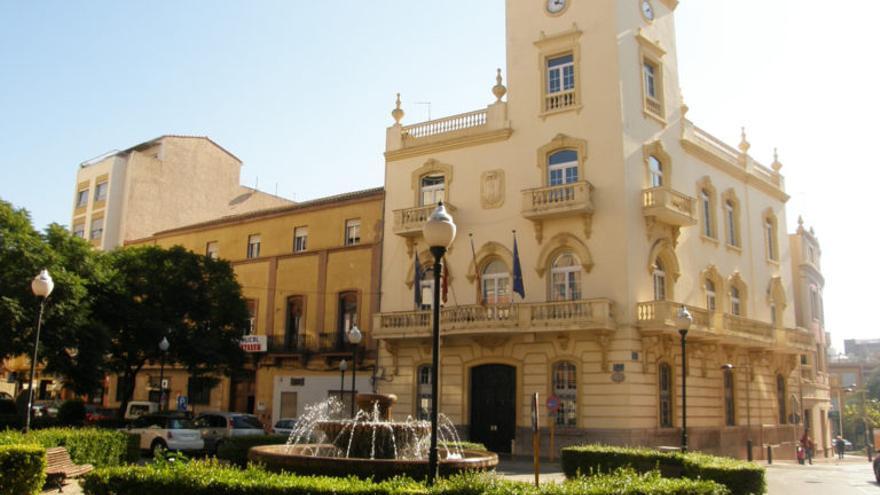 La Vall deberá indemnizar con 25.000 € al restaurante del paraje de San José
