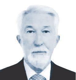 Salvador Alborch