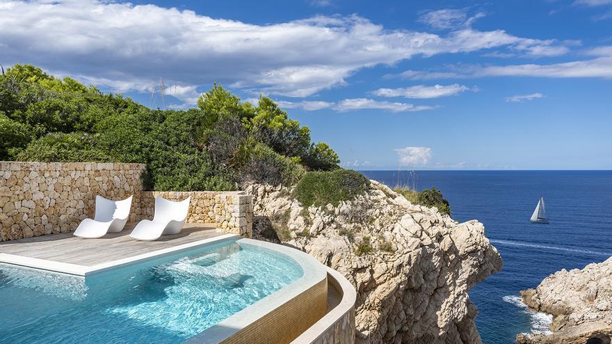 El precio de los inmuebles en Mallorca ha aumentado 30% en cinco años