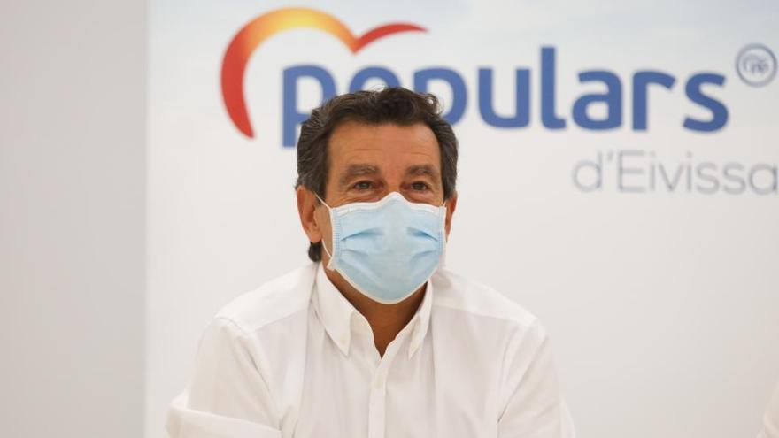 Company pide cribados masivos en todos los municipios de Baleares antes de acabar el año