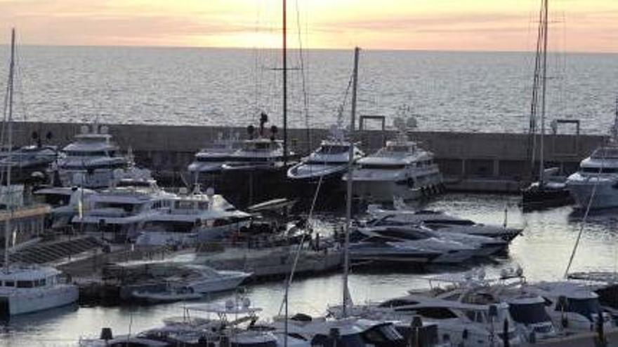 Luxustourismus auf Mallorca fordert Kraftakt zur Rettung der Saison