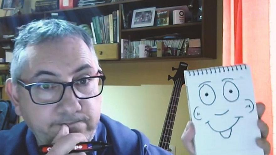 Propuesta de Javier Estévez para hacer frente a la crisis del Coronavirus