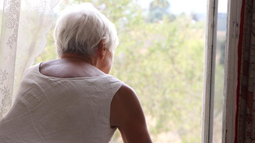 Mallorca weigert sich, nicht auf der Insel gemeldete Deutsche zu impfen