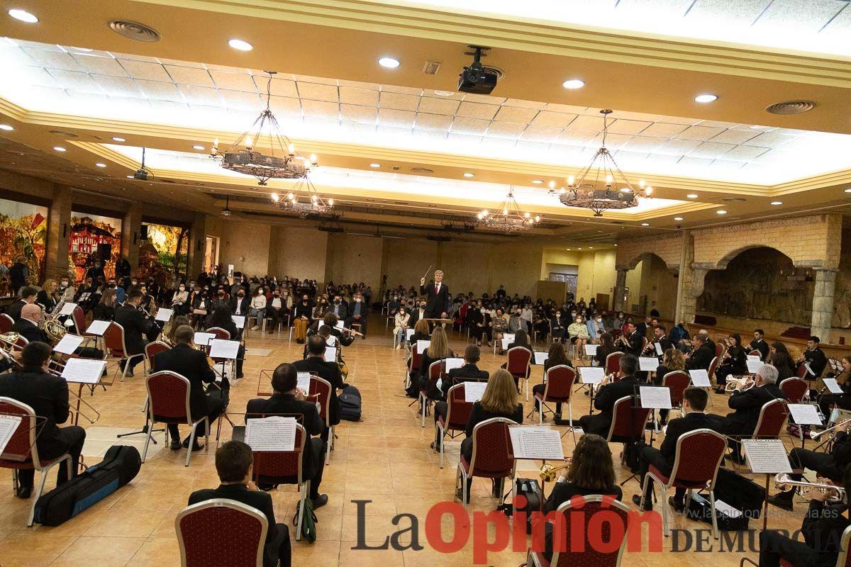ConciertoFestero020.jpg