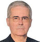 José Antonio González Montoto