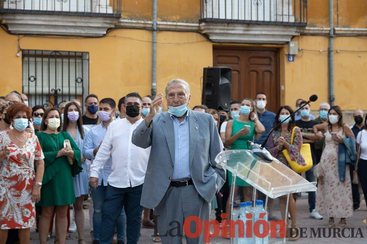 Calle_ManoloMané017.jpg