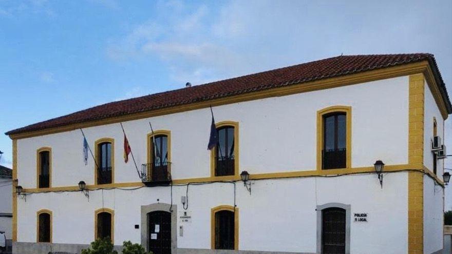 El Ayuntamiento de El Viso destina 40.000 euros a ayudas a empresas y autónomos