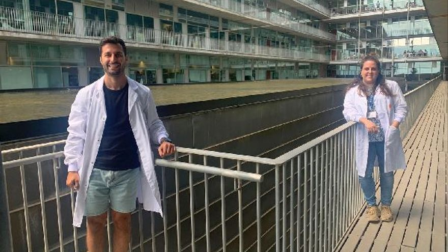 Professionals del Laboratori Antidopatge de Catalunya participen en els controls dels Jocs Olímpics i Paralímpics de Tòquio