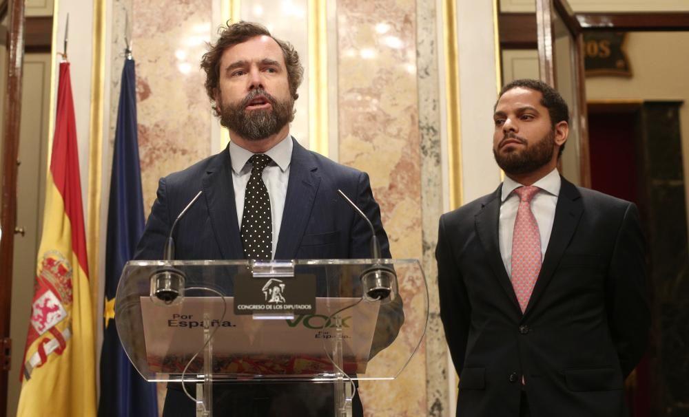 Economía.- Sánchez anuncia un Instituto de ...