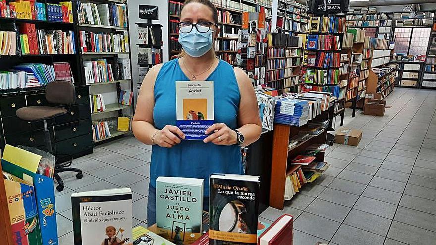 Al mal tiempo, una lectura: desde Tallón hasta los clásicos de novela gráfica