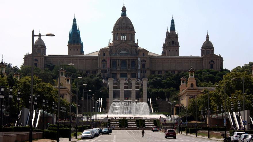 El Dia Internacional dels Museus, protagonista de les propostes culturals