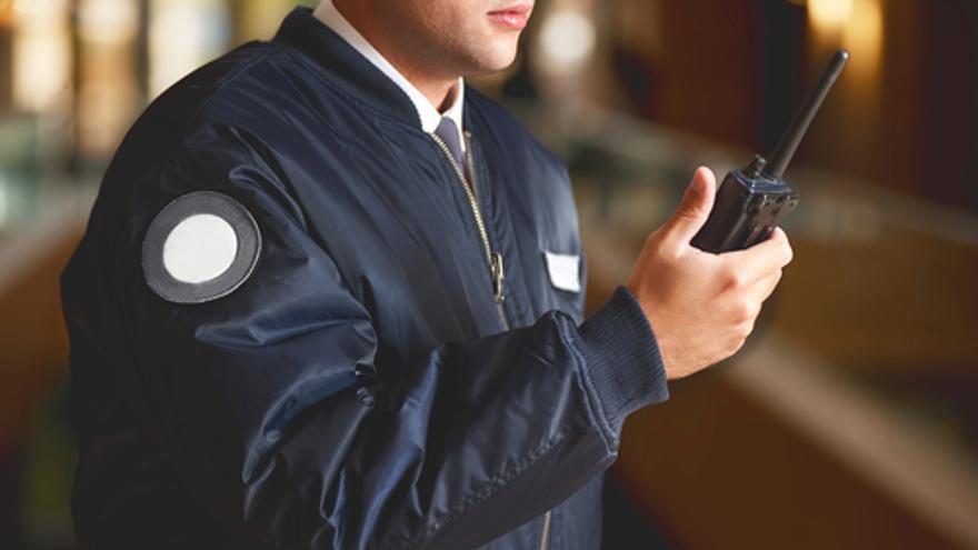 Empresa de seguridad privada selecciona vigilantes para Santiago de Compostela