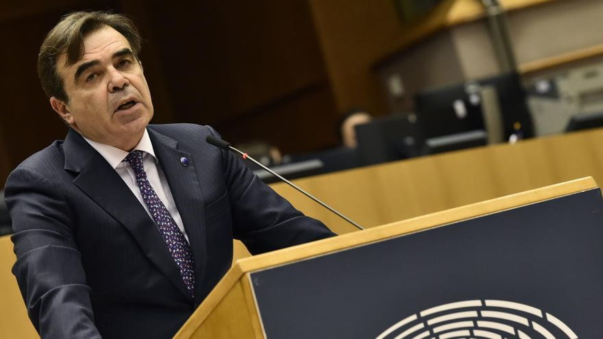 Bruselas autorizará la venta de la vacuna en 48 horas tras la luz verde de la EMA