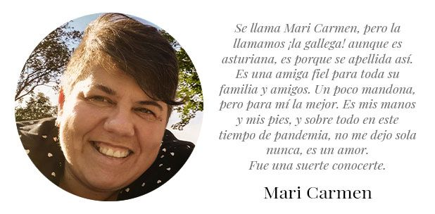 Mari Carmen.jpg