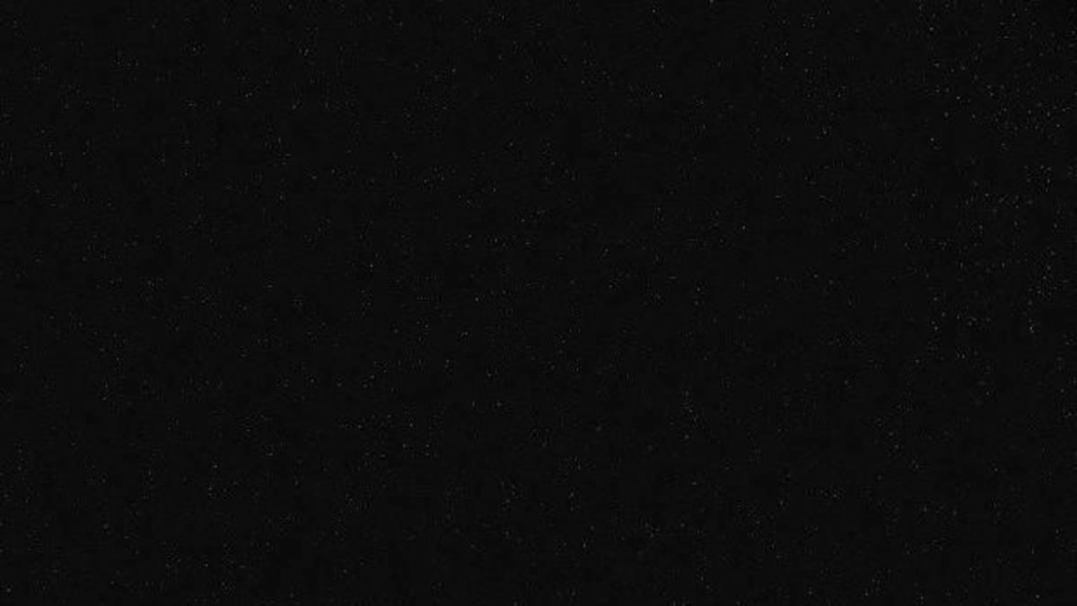 Black Out: Apagón en las principales redes sociales