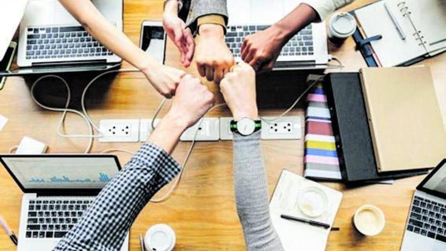 Prensa Ibérica organiza la segunda jornada de los i-Talks 2021