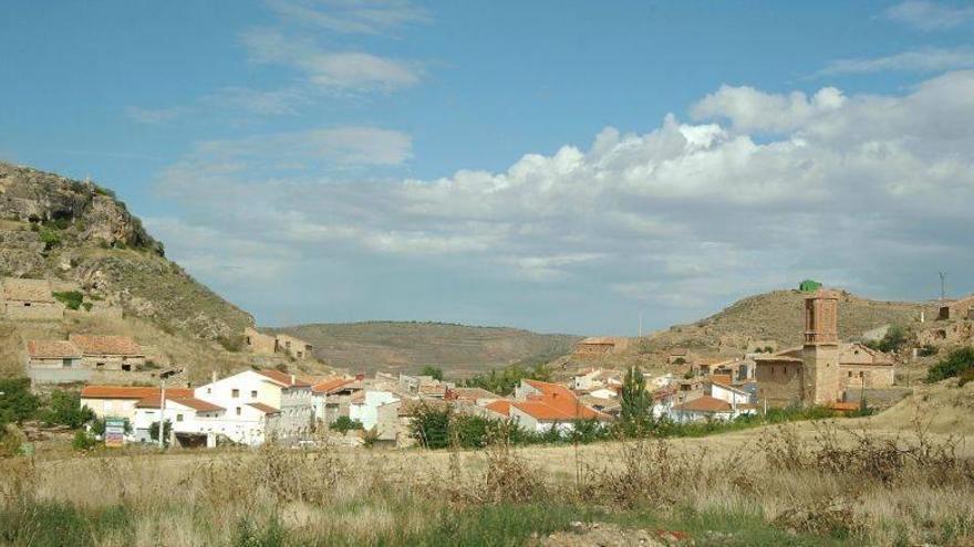 El 42% de los municipios de España, en riesgo de despoblación