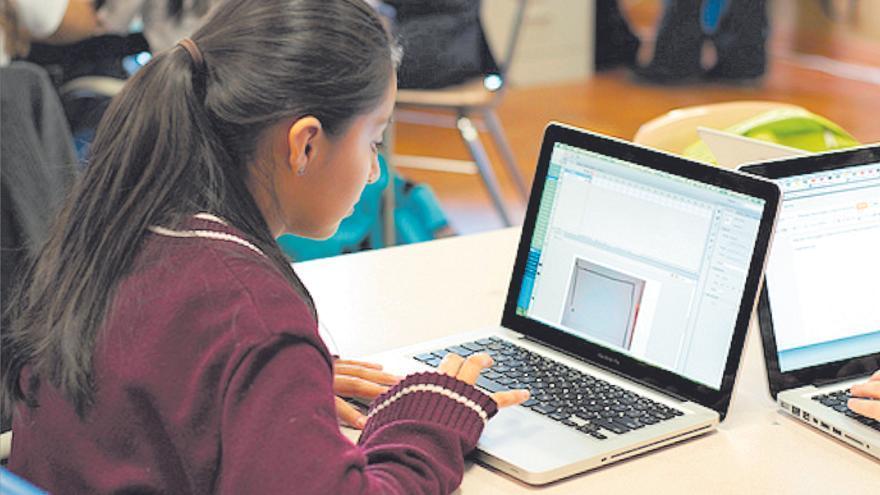 Educación digital
