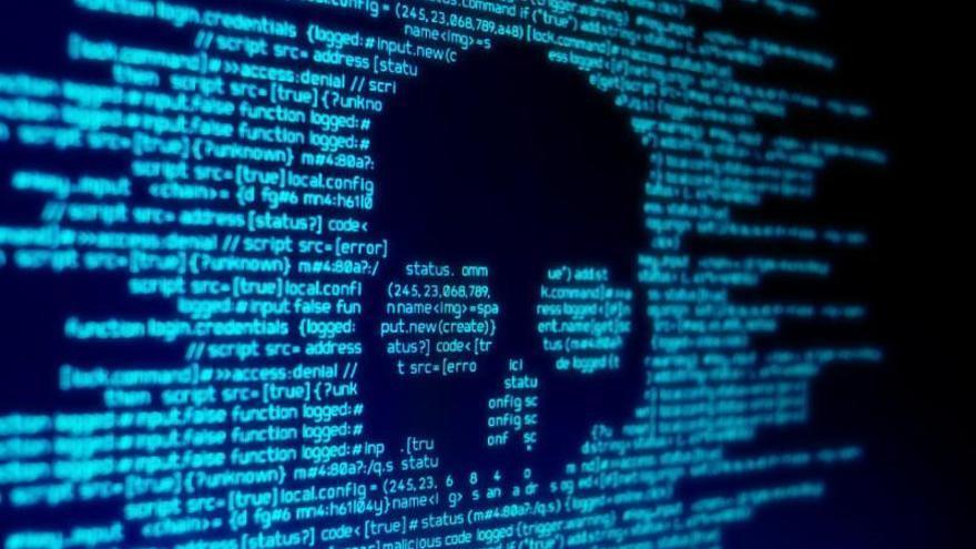 El CNI protegerá a los ayuntamientos murcianos contra ciberataques