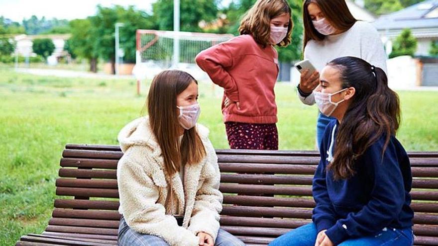 Les màscares transparents: models, homologació, seguretat i preus