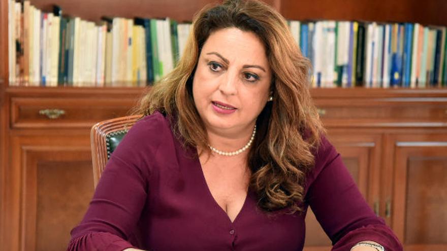 CC critica los retrasos en el pago del Ingreso Canario de Emergencia