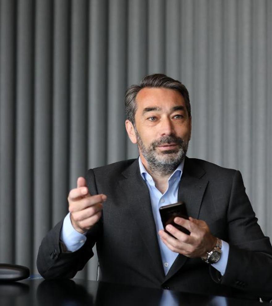 BBVA sigue apostando por la digitalización con sus seguros Salud