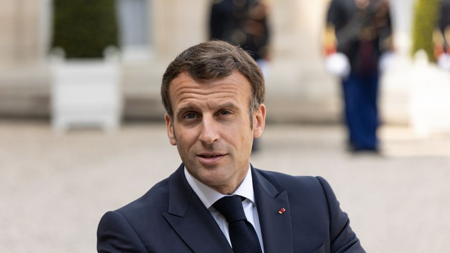 Francia abre el debate de la legalización del cannabis
