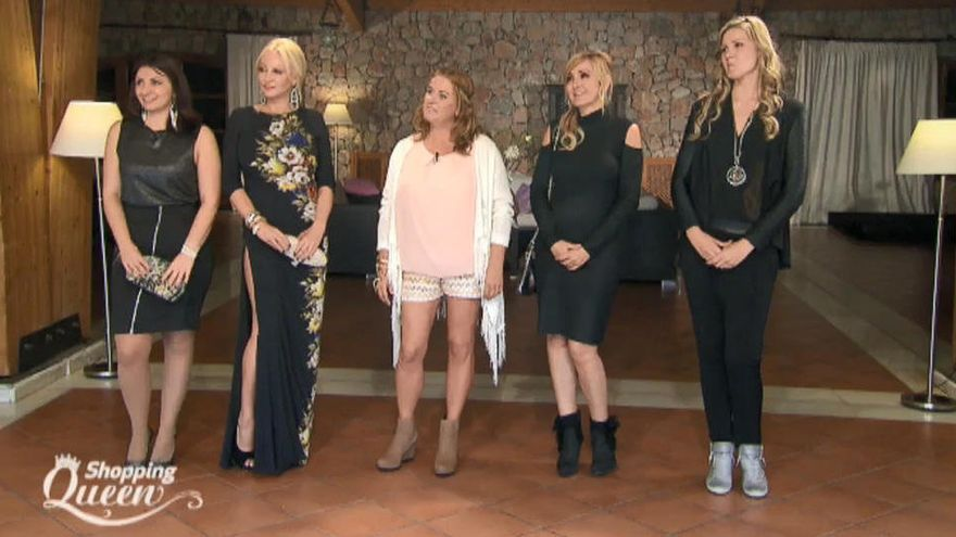 """""""Shopping Queen""""-Teilnehmerinnen auf Mallorca gesucht"""