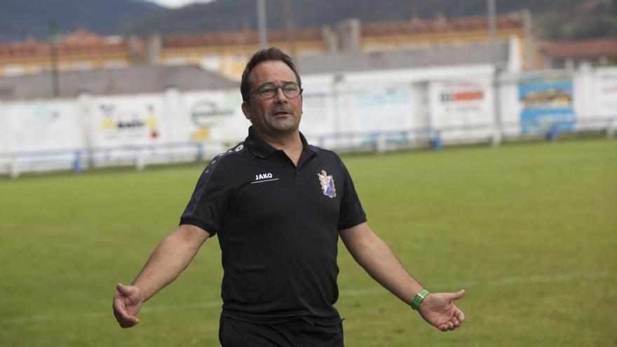 El Oviedo ya tiene la planificación de su cantera