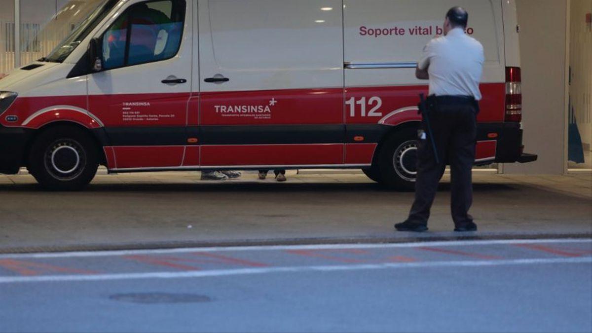 Uno de cada diez españoles ha estado expuesto al coronavirus, el doble que hace cinco meses