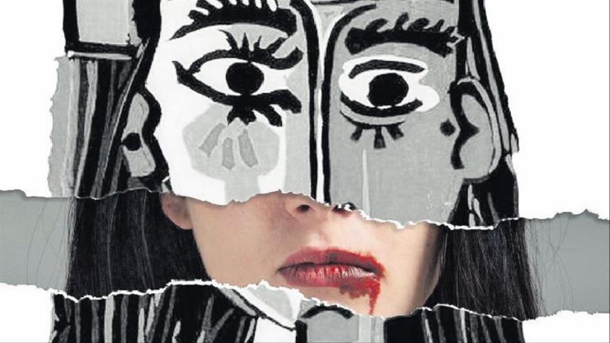 ¿Qué hacer con Picasso (y otros polémicos)?