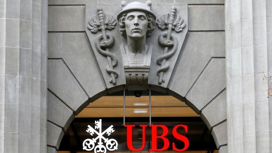 Singular Bank compra por 300 millones la banca privada de UBS España