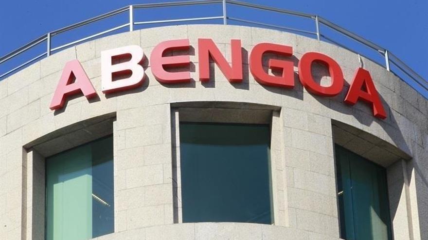 Desestiman la demanda de 1.000 millones de Abengoa contra el Santander y HSBC