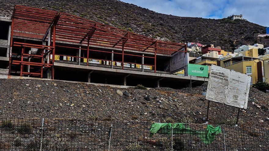 El Cono Sur contará con un centro cultural en el paseo de San José