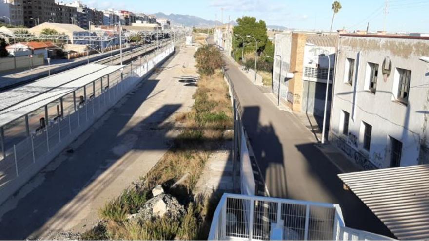 Vila-real licita por 658.316 euros la mejora de tres áreas empresariales