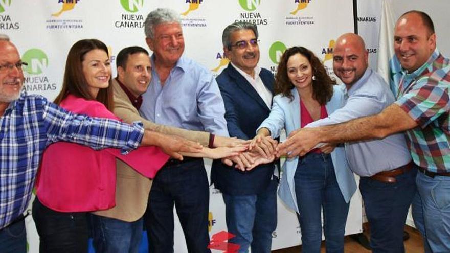 Alejandro Jorge no dimite y bloquea el acceso de Sergio Lloret a la presidencia