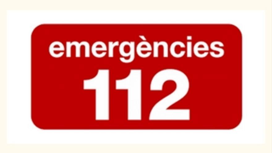 El Govern decreta uns serveis mínims del 85% per la vaga indefinida del 112 a Catalunya