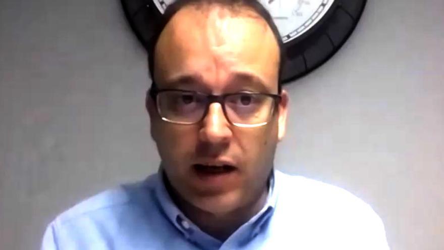 El PDeCAT denuncia una «purga política» i una operació de Torra per «fer desaparèixer» el partit