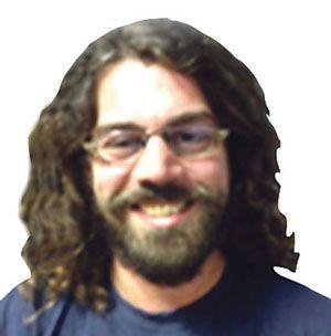 Illán García