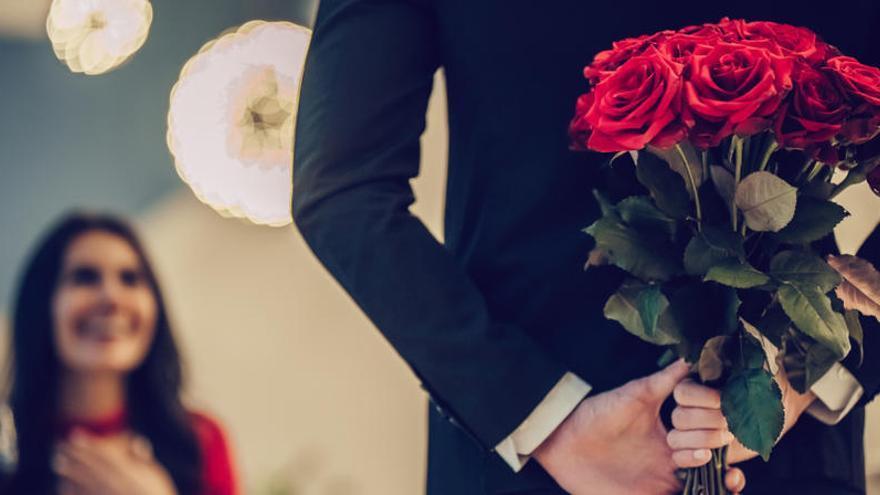 Test: ¿Qué tipo de romántico eres?